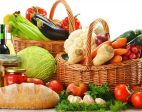 How to Become a Good Food Consultant?