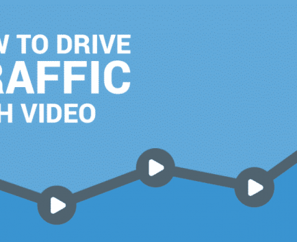 Tips For Newbies on How to Drive Traffic to Their Sites
