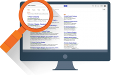 Blogs Can Give a Big search engine optimization Boost to a Site