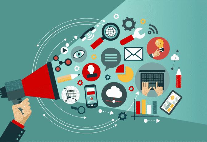 Why You Need Internet Marketing