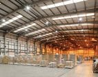 How to Run a More Efficient Warehouse