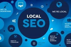 SEO marketing Health Check – The Focal Point of Campaign