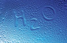 Water – One of the Secrets to Health