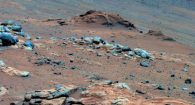 Would Finding Life on Mars Really Change Anything?