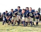 Easing the Anxiety of Tryouts in Youth Sports