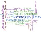 Technology trends 2014: What to look out for this year