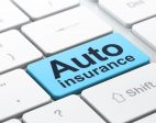 For the Best Security – Get Free Auto Insurance Quotation Now!