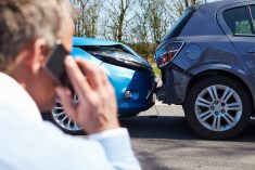 How to Get Cheaper Car Insurance Rates Quick and Easy