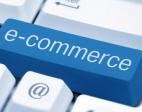 5 Best Open Source eCommerce Platforms