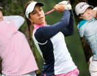 Featured Groups on the VOA Classic