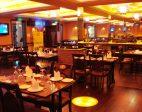 Choosing the Right Indian Restaurant
