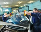 Five Amazing Facts About Auto Windshield Replacement