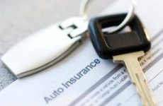4 Reasons You Should Start a Car Insurance Business