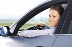 About US Auto Insurance and the Quotes