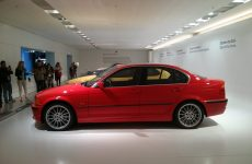 GST: 10 caution points for auto industry & automobile dealers