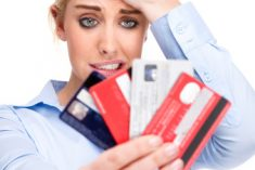 All You Need to Know About Getting a Small Business Loan with Bad Credit