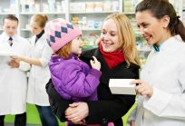 Pharmacist Education Requirements - What to Expect