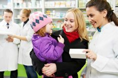 Pharmacist Education Requirements – What to Expect