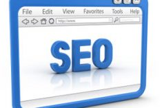 SEO Tips We Can All Use