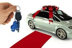 Online Car Finance Loans: Your Best Choice For Car Financing