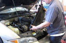 How To Prevent Leaks In Your Car's Radiator