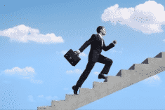 5 things you must do to ensure your promotion in job