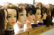 6 Tips for Choosing a Wig