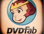 DVDFab DVD Copy – 5 key features