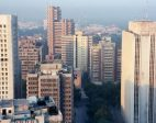 Real Estate Delhi