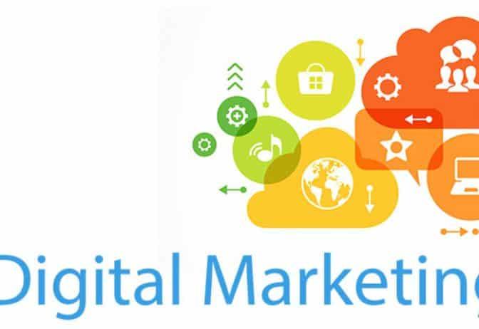 Reasons to Make Use of a Professional Internet Marketing Company