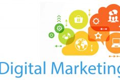 Reasons to Make Use of a Professional Internet Marketing Company