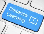Distance Education: An Ideal Alternative