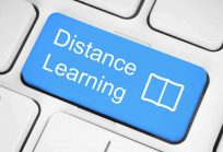 Distance Education: An Ideal Alternative