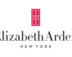 How Effective is Elizabeth Arden?