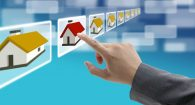 Choosing A Property Management Company: Important Things to Know