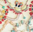 Indian Fashion Jewelry - Steep In Tradition