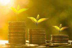 LIC Housing Finance Q1FY18 standalone net profit increases 15.3% yoy to Rs.470.06 crore : Misses Estimates