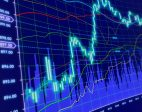 The Forex market Education – What You Need To Know To Start