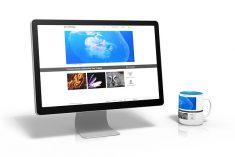 5 Items Every Business Website Needs