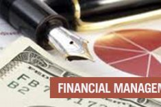 What next aftersuccessful personal financial management