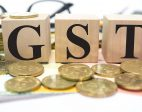 Second day of GST regime sees automobile companies like Toyota,Hero,Tata…