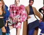 More new fashion tenants announced for Christchurch's retail precinct