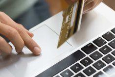Choosing An Internet Merchant Account