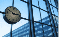 All you need to Know about Timesheet Software
