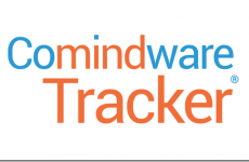 Best tool to use in the Workflow Management System of a Business- Comindware Tracker