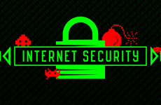 Internet Security Threats: Who Can Read Your Email?