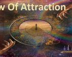 The Secret to Success With the Law of Attraction