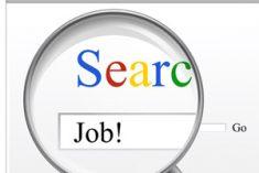 Job Search in Mumbai