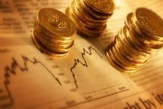 In finance, what does earnings power mean?