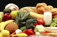 Foods Which Encourage Youthfulness and Beauty